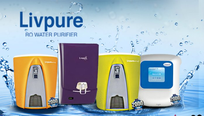best ro water purifier review