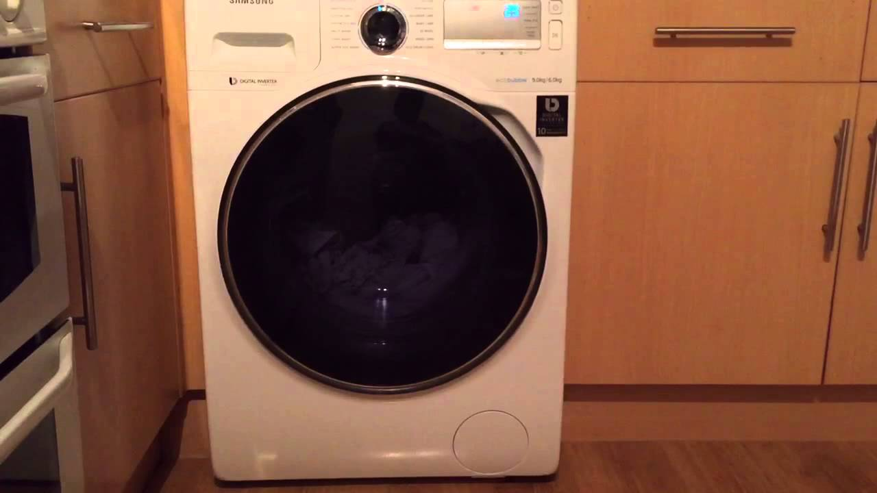 2015 washer and dryer reviews
