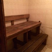 hastings steam and sauna reviews
