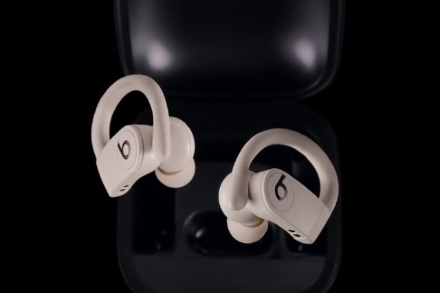 dr dre beats wireless earbuds review