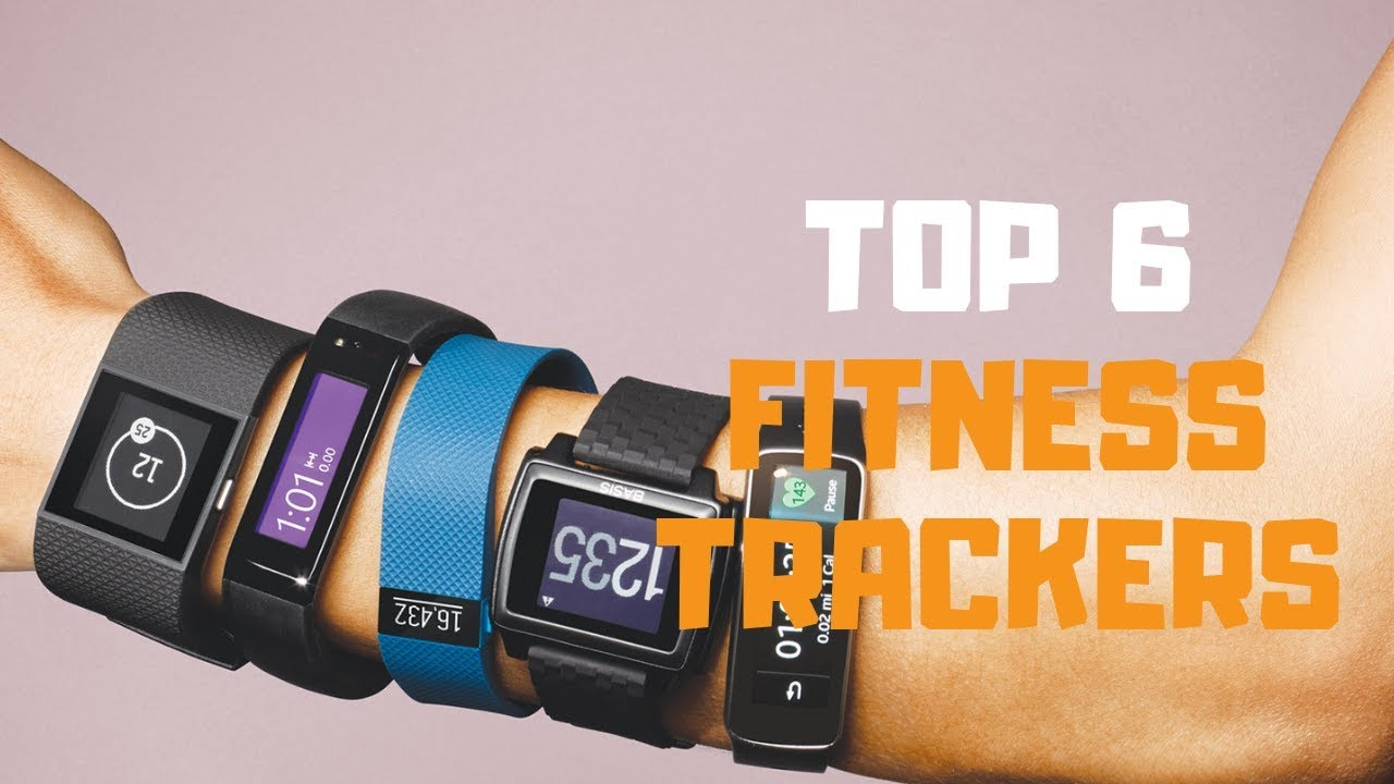 body fit activity tracker reviews