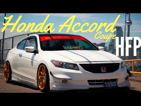 2012 honda accord coupe review