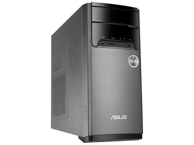 asus m32bf bh02 cb review