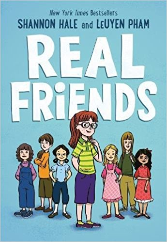 circle of friends book review