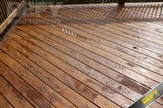wood shield semi transparent stain reviews