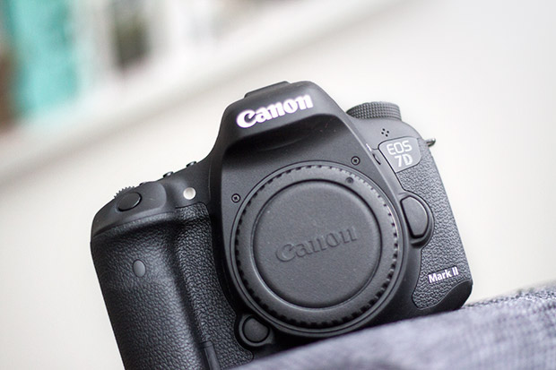 canon eos 7d mark ii review 2015
