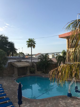 coconut cove all suite hotel reviews