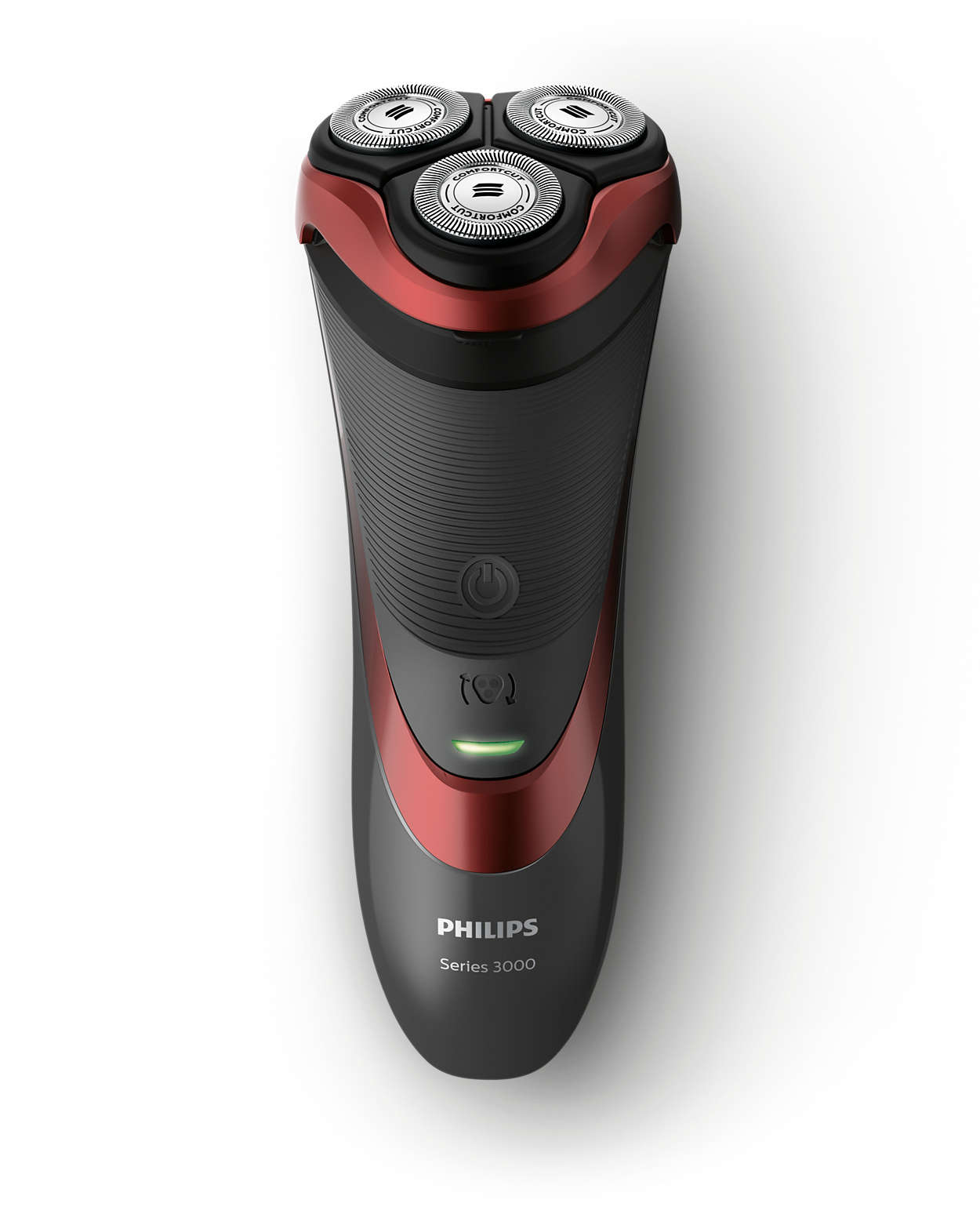 philips wet dry shaver reviews