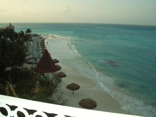 caribbean rent a car cancun reviews