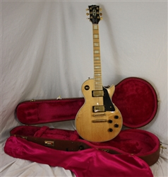 gibson les paul classic 1960 reissue review