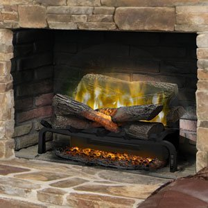 dimplex featherston electric fireplace reviews