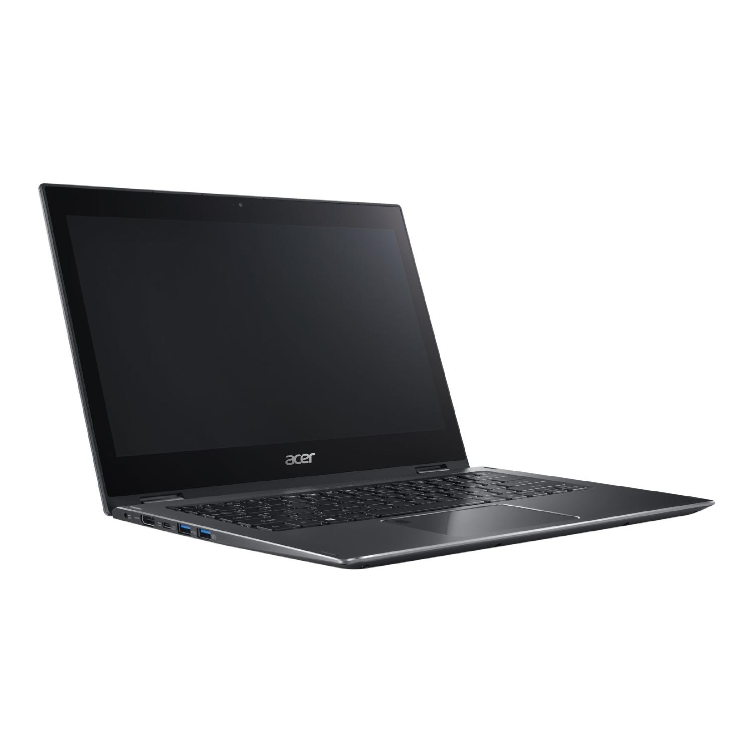acer sp513 52n 530r review