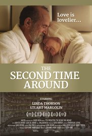 from time to time movie review