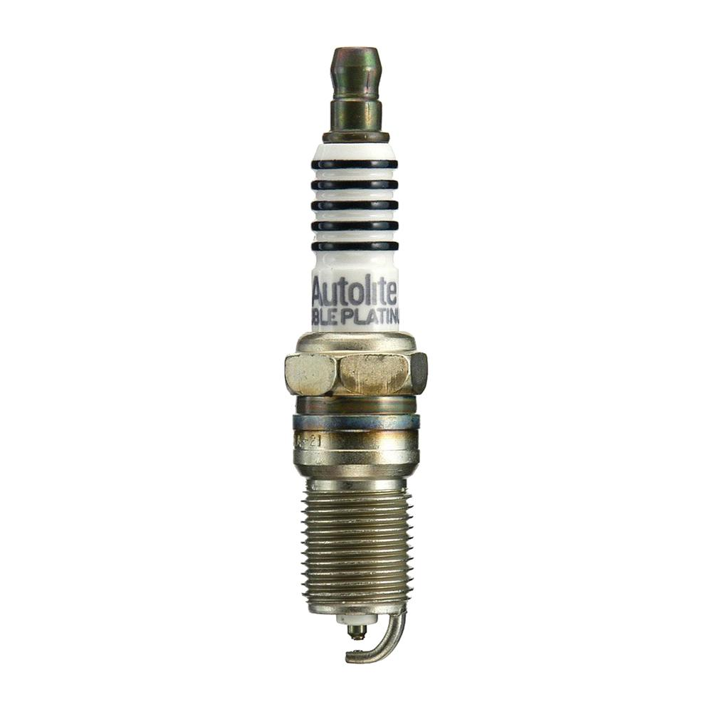 autolite platinum spark plugs reviews