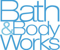 bath and body works review blog