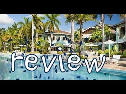 all inclusives for everyone reviews