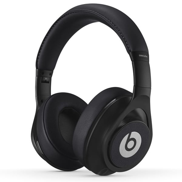 beats by dr dre studio over ear headphones review