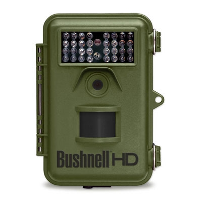 bushnell natureview cam hd review