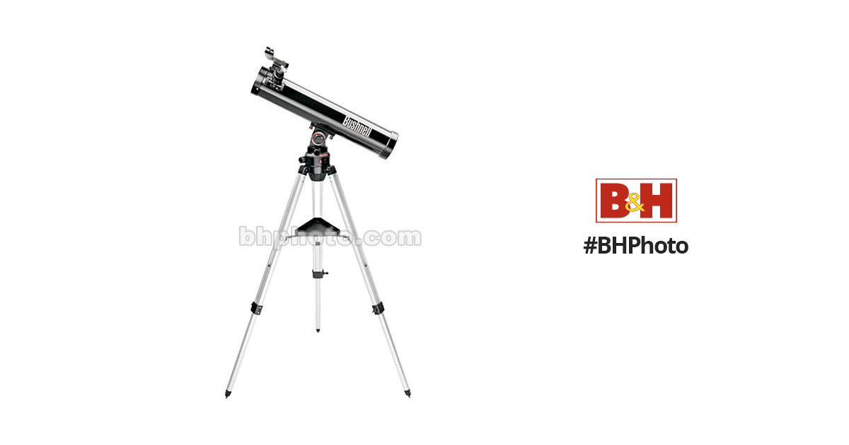bushnell voyager sky tour review
