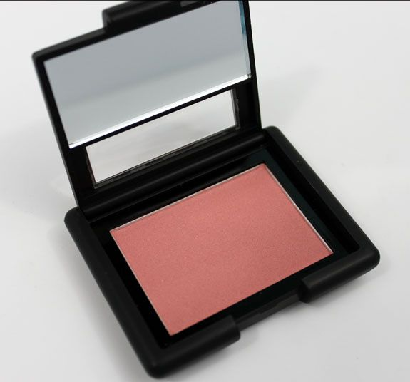 elf blush tickled pink review