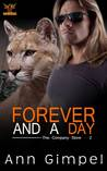 forever and a day reviews