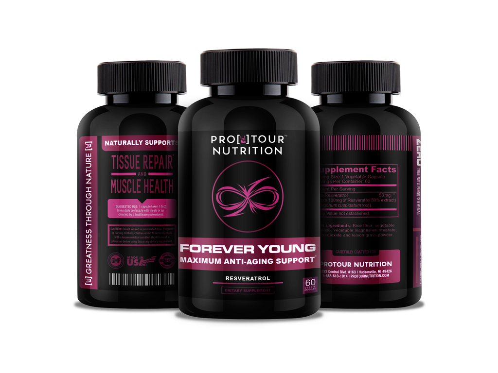 forever young essential oils reviews