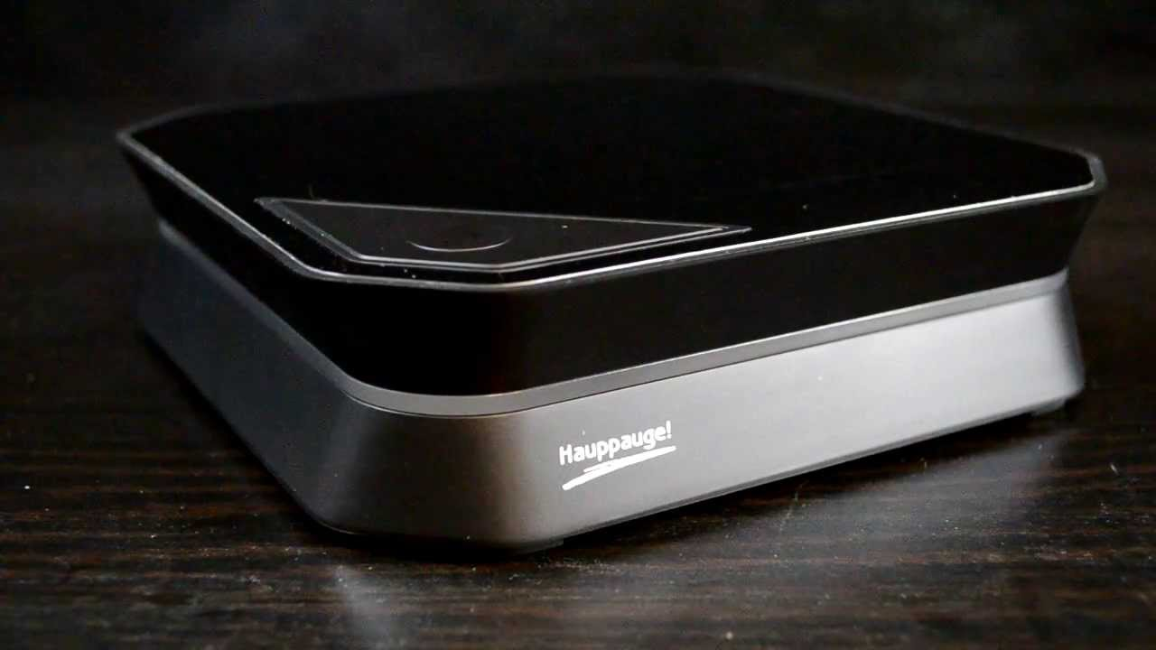 hauppauge hd pvr 2 gaming edition plus review