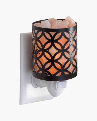 lux marble essential oil diffuser reviews