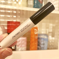 shiseido full lash serum review