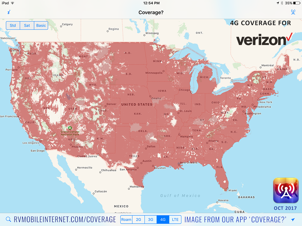 wind mobile coverage review 2017